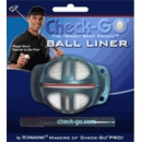 Technasonic - Check-Go Ball Liner W/ 1 Pen