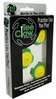 Tee Claw- The Tee Claw 3 Pack