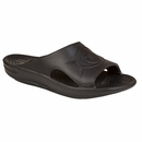 Telic Golf- Unisex Recovery Slide Sandals