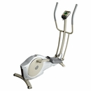 Tempo- Evolve Elliptical Trainer CE11