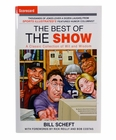 The Best of the Show