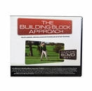 The Building Block Approach DVD 8-Disc Set