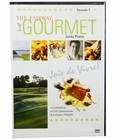 The Fairway Gourmet DVD