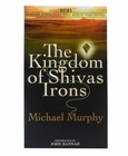 The Kingdom of Shivas Irons