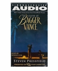 The Legend of Bagger Vance Audio Book