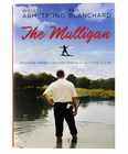 The Mulligan Golf Book