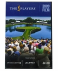 The Players Championship 2009 DVD