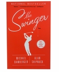 The Swinger Golf Book