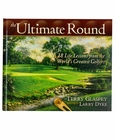 The Ultimate Round Golf Book