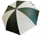 "The Weather Company Golf- 64"" Umbrella"