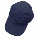 The Weather Company- Unisex Waterproof Rain Hat