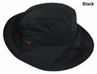 The Weather Company- Waterproof Golf Hat