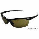 Tifosi - Gavia Mens Sunglasses