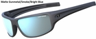 Tifosi Golf- Bronx Unisex Sunglasses