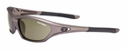 Tifosi Golf- Unisex Core Sunglasses
