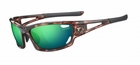 Tifosi Golf- Dolomite 2.0 Unisex Polarized Clarion Sunglasses