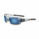 Tifosi Golf - Dolomite 2.0 Unisex Sunglasses with Interchangeable Lenses