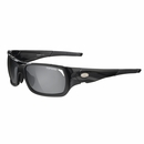 Tifosi Golf- Duro Unisex Sunglasses with Interchangeable Lenses