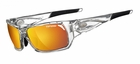 Tifosi Golf- Unisex Duro  Sunglasses with Interchangeable Lenses