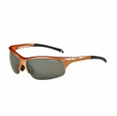 Tifosi Golf - Envy Unisex Sunglasses with Interchangeable Lenses