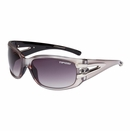 Tifosi Golf - Ladies Lust Sunglasses