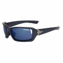 Tifosi Golf- Mast Mens Interchangeable Sunglasses