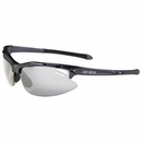 Tifosi Golf- Pave Unisex Sunglasses with Interchangeable Lenses