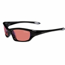 Tifosi Golf - Q2 Sunglasses