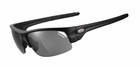 Tifosi Golf- Saxon Unisex Sunglasses
