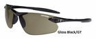 Tifosi Golf- Seek FC Unisex Sunglasses