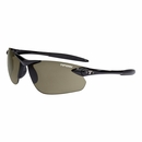 Tifosi Golf - Seek FC Unisex Sunglasses