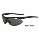 Tifosi Golf- Slip Unisex Sunglasses with Interchangeable Lenses