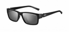 Tifosi Golf- Unisex Hagen Sunglasses
