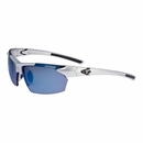 Tifosi Golf- Unisex Jet Sunglasses