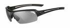 Tifosi Golf- Unisex Just Sunglasses