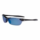 Tifosi Golf- Seek Unisex Sunglasses