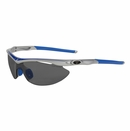 Tifosi Golf- Slip Unisex Sunglasses with Interchangeable Lenses (Cycling & Running)