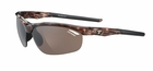Tifosi Golf- Veloce Unisex Sunglasses with Interchangeable Lenses