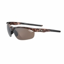 Tifosi Golf - Veloce Unisex Sunglasses with Interchangeable Lenses
