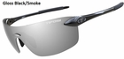Tifosi Golf- Vogel 2.0 Unisex Interchangeable Sunglasses
