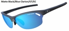 Tifosi Golf- Wasp Clarion Unisex Interchangeable Sunglasses