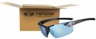 Tifosi Jet FC Sunglasses *Open Box*