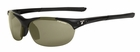 Tifosi- Ladies Wisp Interchangeable Sunglasses