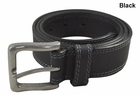 Timberland- 35MM Boot Leather Belt