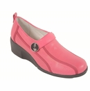 TipTeeToe- 2013 High Wedge Ladies Golf Shoes