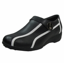 TipTeeToe- Ladies Golf Shoes