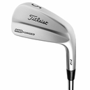 Titleist Golf- 712 MB Irons 3-PW Steel