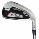 Titleist Golf- 714 AP1 Irons Steel