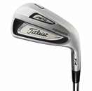 Titleist Golf- 714 AP2 Irons Steel