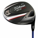 Titleist Golf- 913D2 Driver